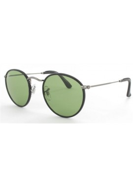 Ray-Ban RB3475Q 029-14 NEGRO-GREEN