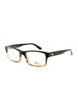 LACOSTE L2705 006 AMATI OPTICA CLINICA