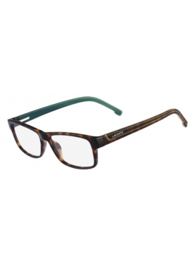 LACOSTE L2707 214 CAREY AMATI OPTICA CLINICA