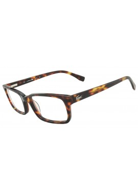 LACOSTE L2725 215 CAREY AMATI OPTICA CLINICA