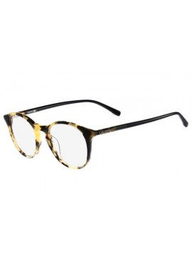 LACOSTE L2750 215 CAREY AMATI OPTICA CLINICA