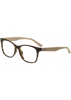 LACOSTE L2767 214 AMATI OPTICA CLINICA